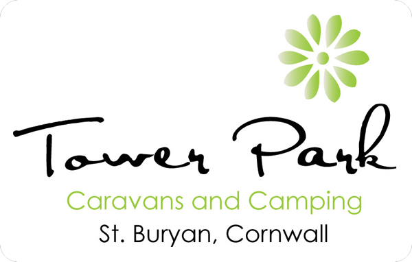 Tower Park Caravans and Camping Cornwall