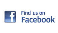 Follow Tower Park Caravans & Camping on Facebook
